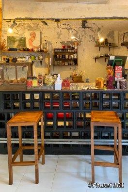 phasom-see-restaurant-phuket-4