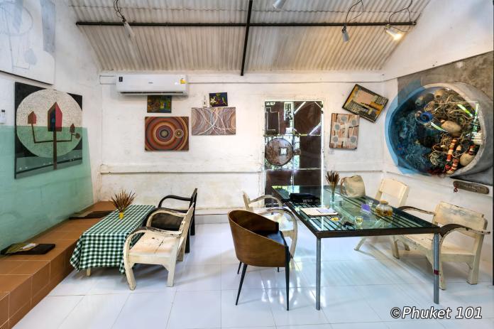 phasom-see-restaurant-rawai-phuket