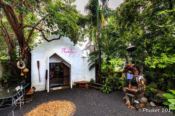 phasom-see-art-gallery-rawai-phuket
