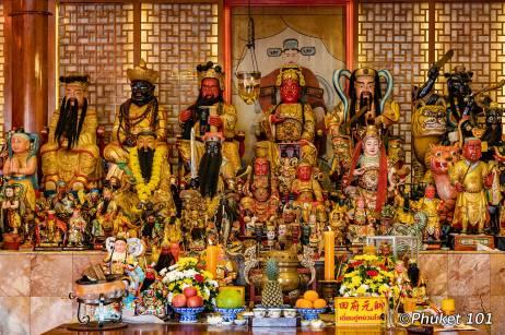 bang-neow-shrine-phuket-4