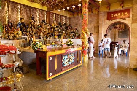 bang-neow-shrine-phuket-5