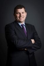 Tim Hawkins, MAG Corporate Affairs Director