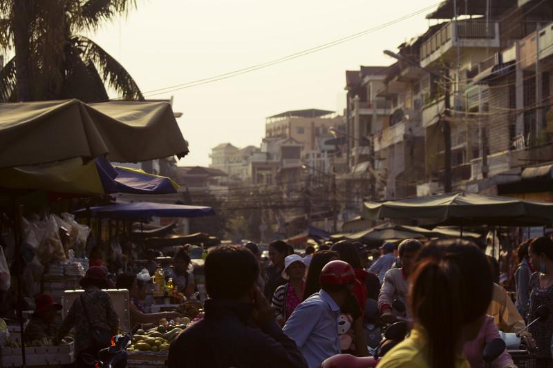 20130315-cambodia_4232m.jpg