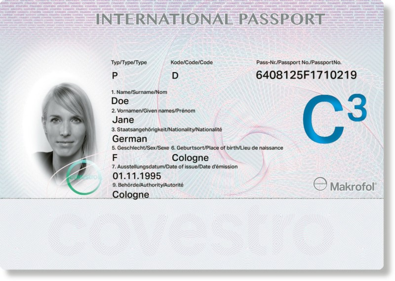20201113-Rethinking-ID-card-and-passport-concepts-pic