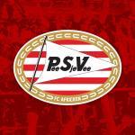 <div>#2: Teleurstelling na Ajax thuis, Mark moet keuzes maken, Rik's Rubriek & vooruitblik op PEC Zwolle</div>