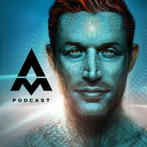Image result for aubrey marcus podcast