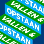 Boris Veldhuijzen van Zanten - The Next Web en minder geslaagde ondernemingen