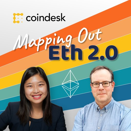 Mapping Out Eth 2.0