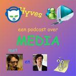 S03E14 - Marcel van Roosmalen maakt ons met de grond gelijk