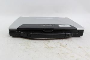 Panasonic CF52 Toughbook Laptop | Property Room