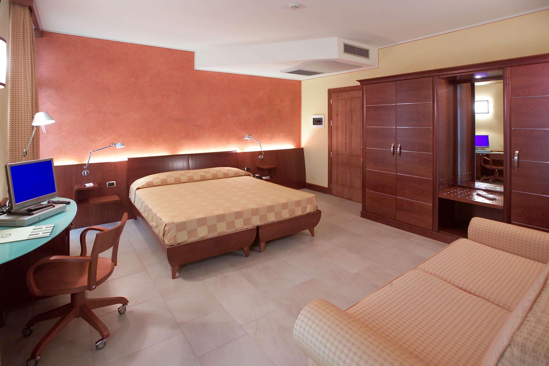 Da quando i materassi sono nati, come semplici sacchi che venivano. Hotel San Marco Da 85 Hotel A Carmagnola Kayak