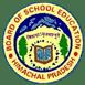 HP Board of School Education