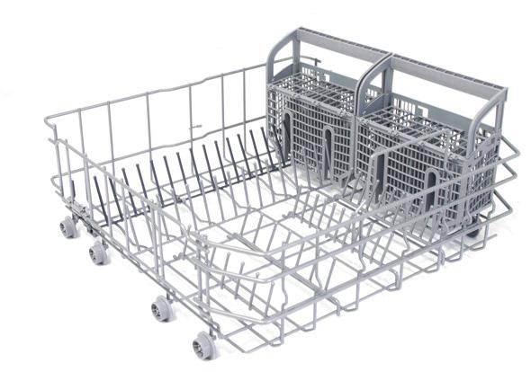 bench squat combo rack bosch dishwasher upper rack replacement