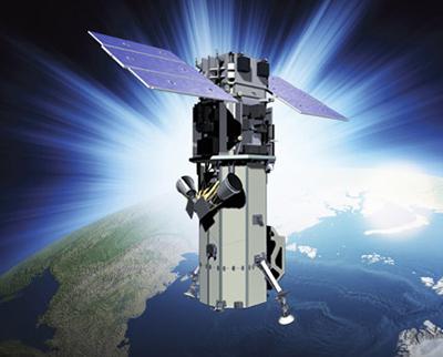 worldview 3%20satellite%20sensor 1 WorldView 3