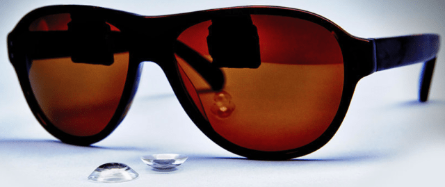 emacula glasses and contact lens