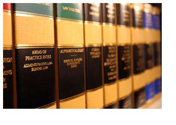 Use your law school legal knowledge in your career without being a lawyer