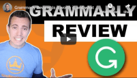 Grammerly Review
