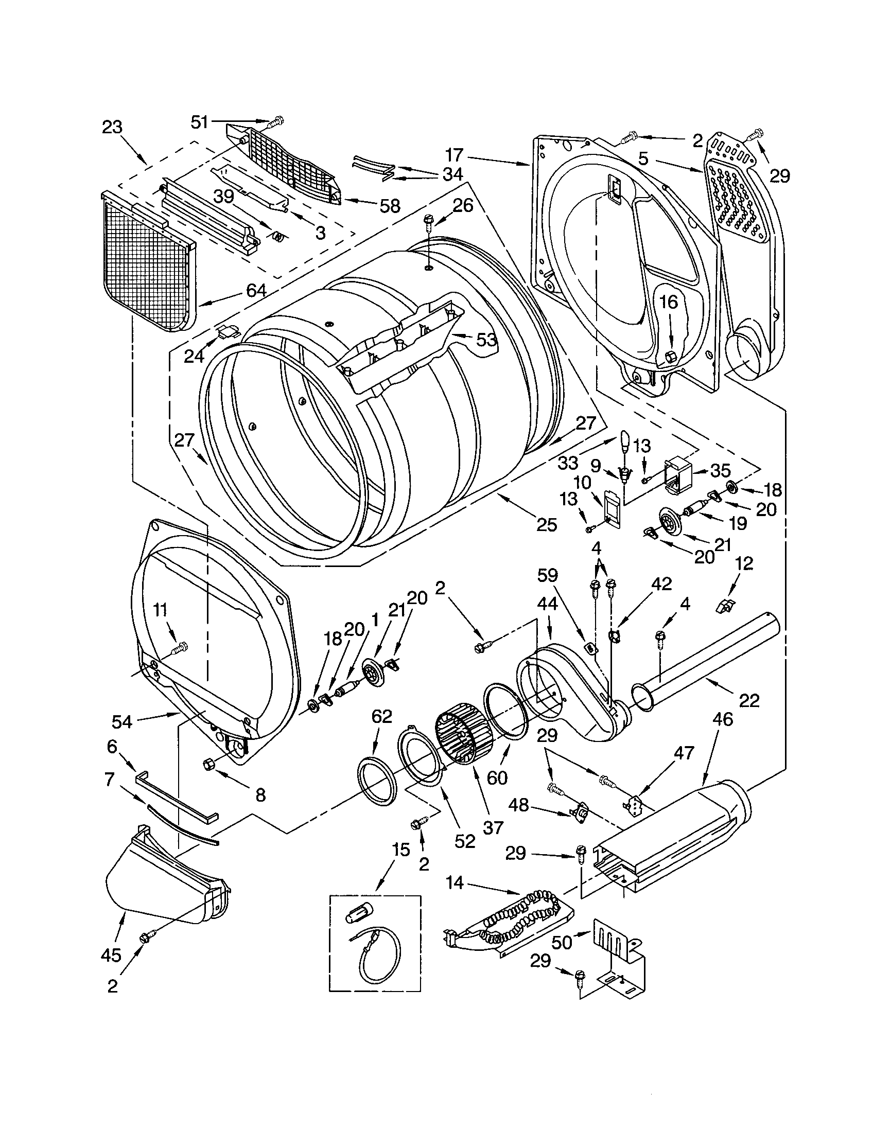 Diagram Oven Wiring Ge Jbp79sod1ss Diagrams Wire Wall Nmb Mat 4715kl 04w B56 37 Profile