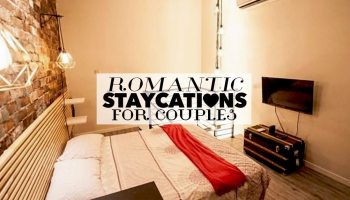 staycation singapore for couples