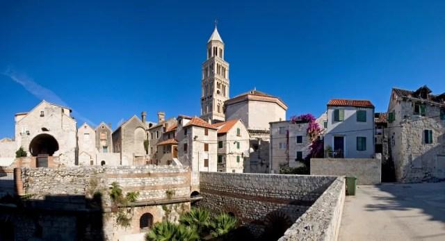 destinos europeus para passar a semana santa