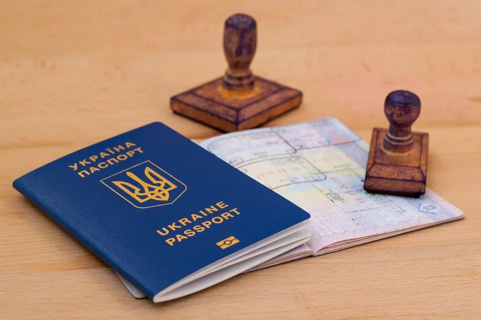 護照過期了怎麼辦?如何換發新護照? - Skyscanner臺灣