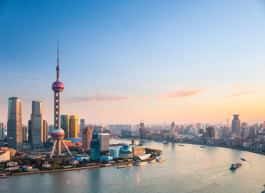 上海自由行必讀:上海沒有海!應該怎麼玩? 上海旅遊8大必去景點和自由行攻略 - Skyscanner臺灣