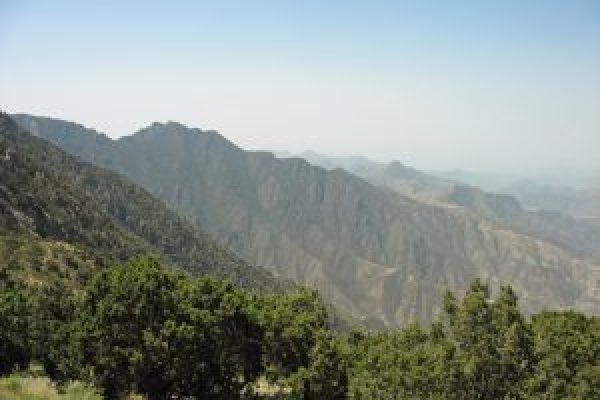 al_sawda_peak-1