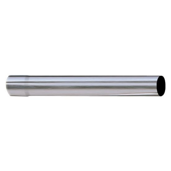 dynatech 780 00302 exhaust extension pipe 3 x 24 inch