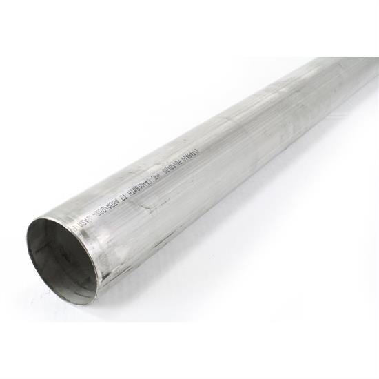 patriot exhaust h7718 stainless steel tubing 3 1 2 inch 16 gauge