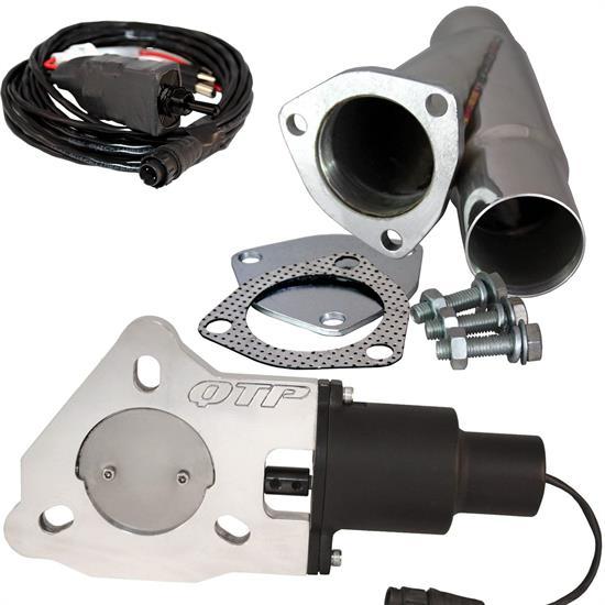 qtp qtec30cp qtec combo electric cutout single kit