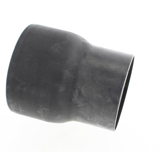 exhaust reducer 4 inch i d to 3 1 2 inch o d