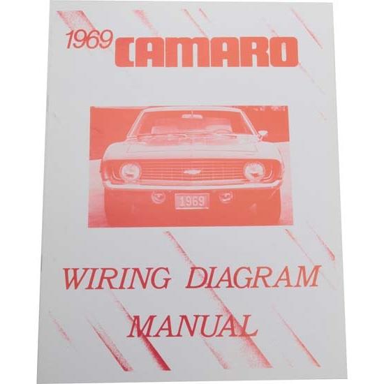 jim osborn mp0034 1969 camaro wiring diagrams