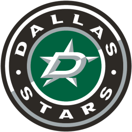 Image result for dallas stars alternate logo