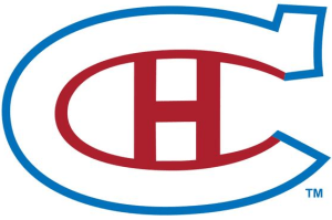 Image result for montreal canadiens logo
