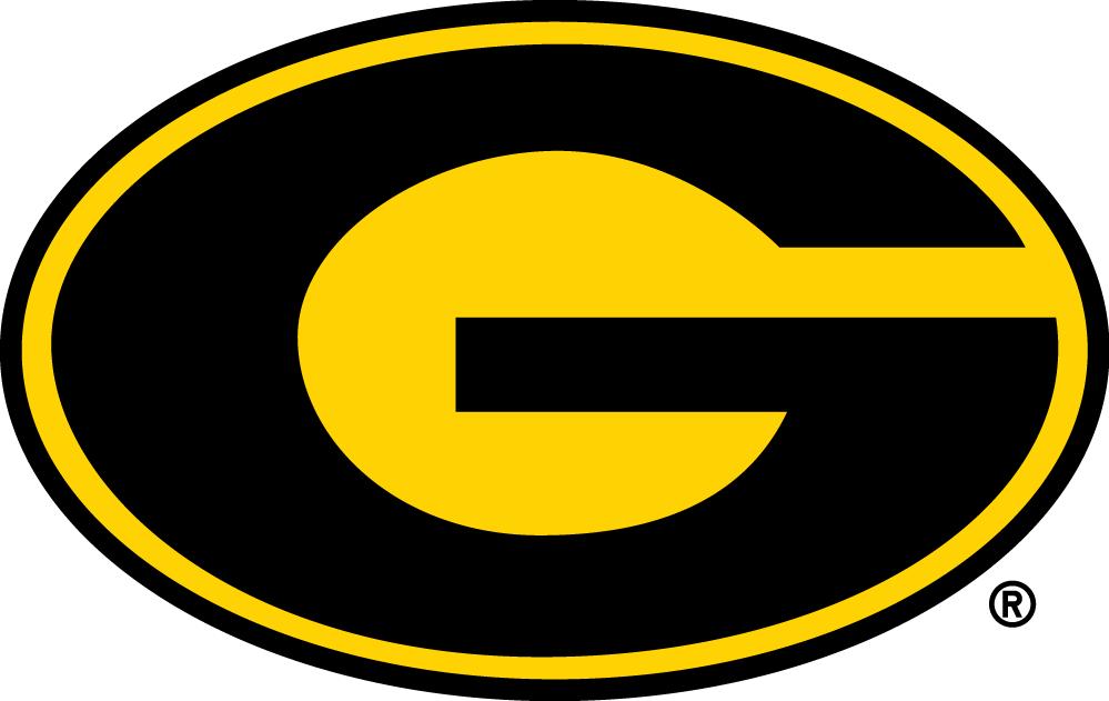GState Logo