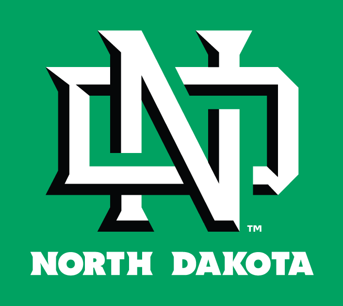 Image result for north dakota logo