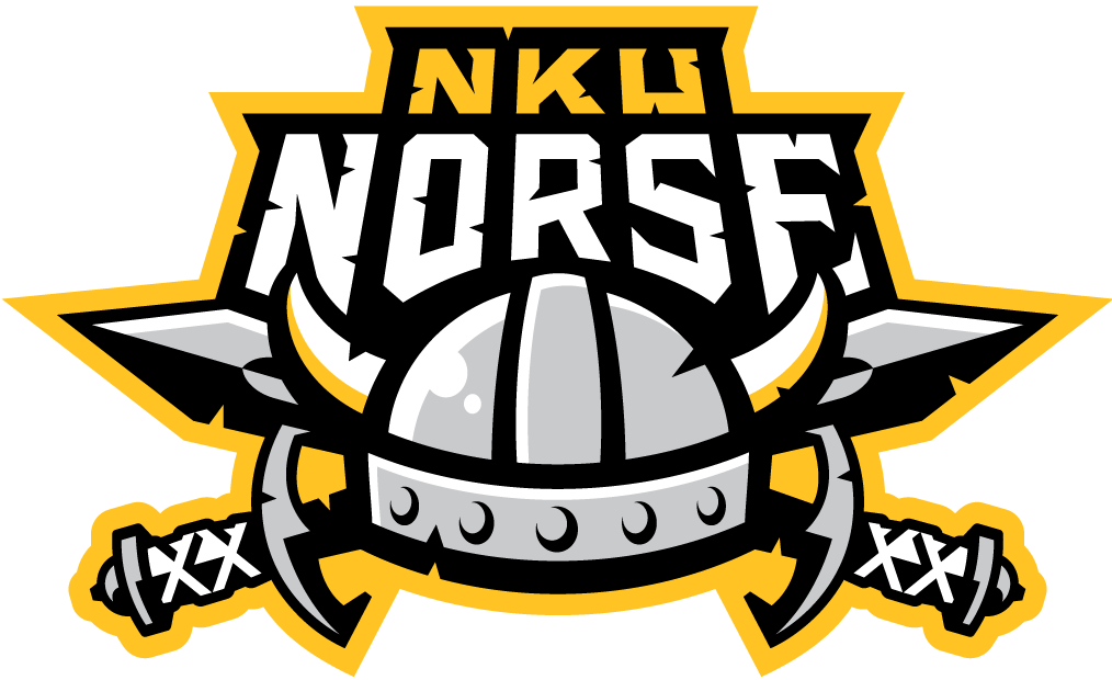 Image result for northern kentucky logo