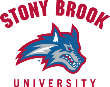 Image result for stony brook logo