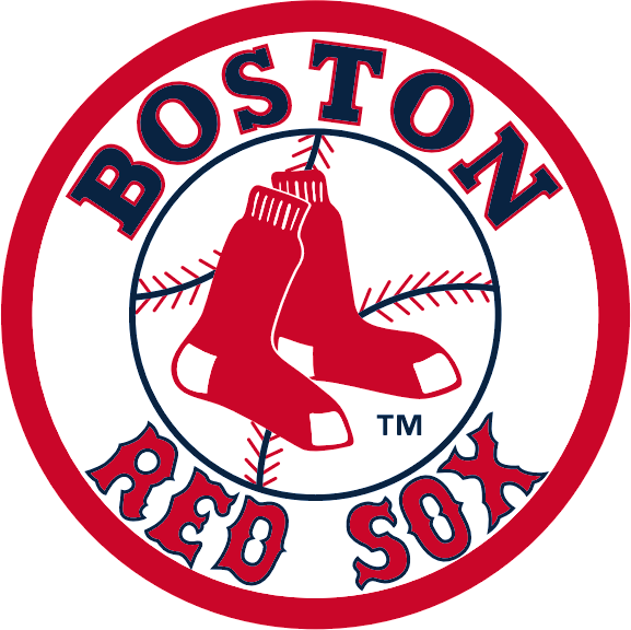 Image result for red sox logo