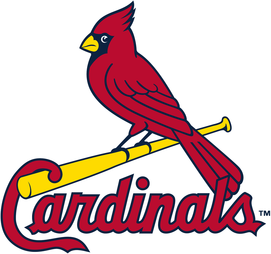 Image result for st louis cardinals images
