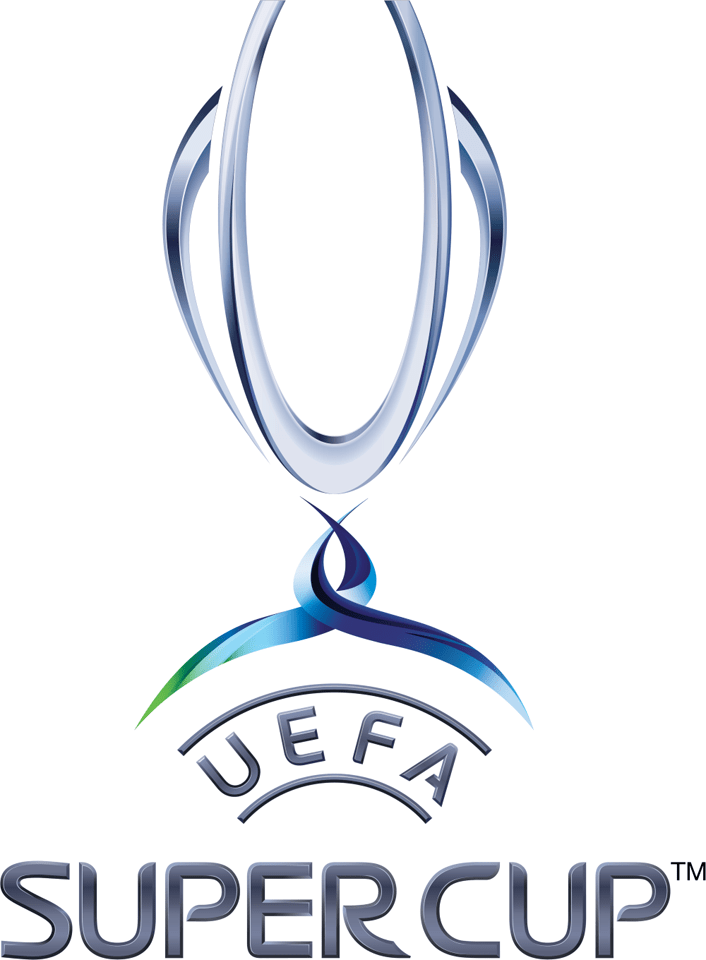 Uefa Logo : Click the UEFA Champions League Logos Quiz ...