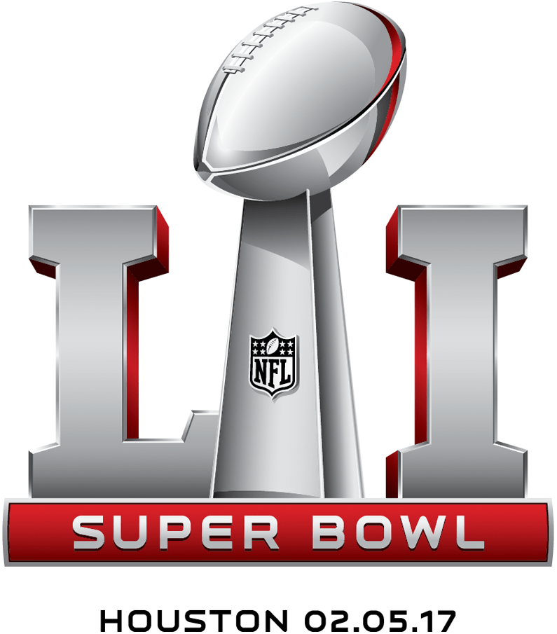 https://i1.wp.com/content.sportslogos.net/logos/7/593/full/5007__super_bowl-primary-2016.png