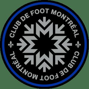history of MLS crests