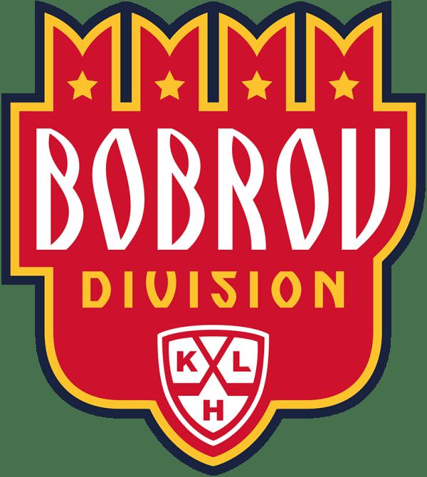 KHL All-Star Game Team Logo - Kontinental Hockey League ...