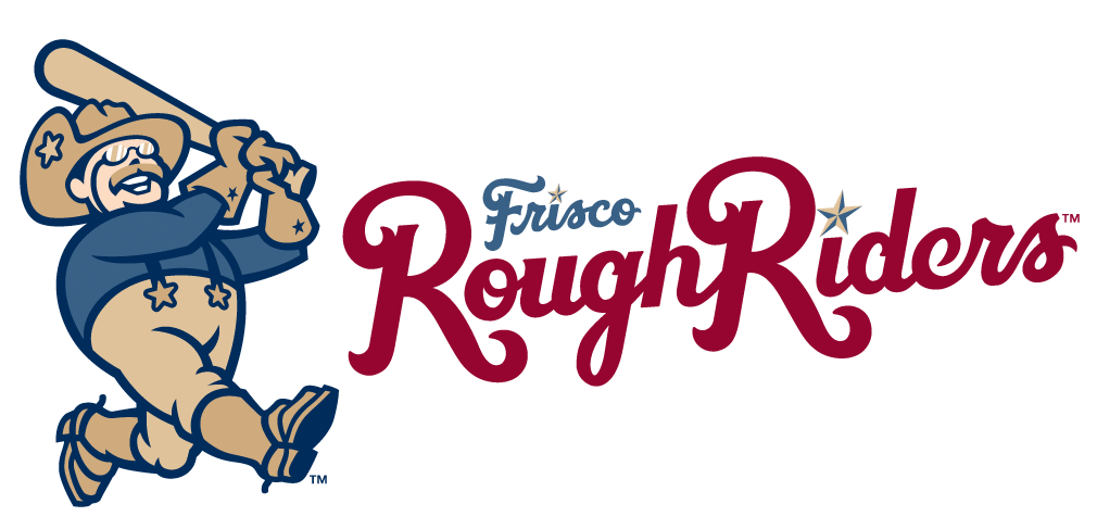 https://i1.wp.com/content.sportslogos.net/news/2015/02/Frisco-RoughRiders-New-Primary-Logo-2015.png