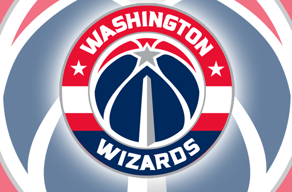 Image result for images of the washington wizards