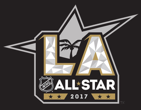 Image result for nhl all star game 2017