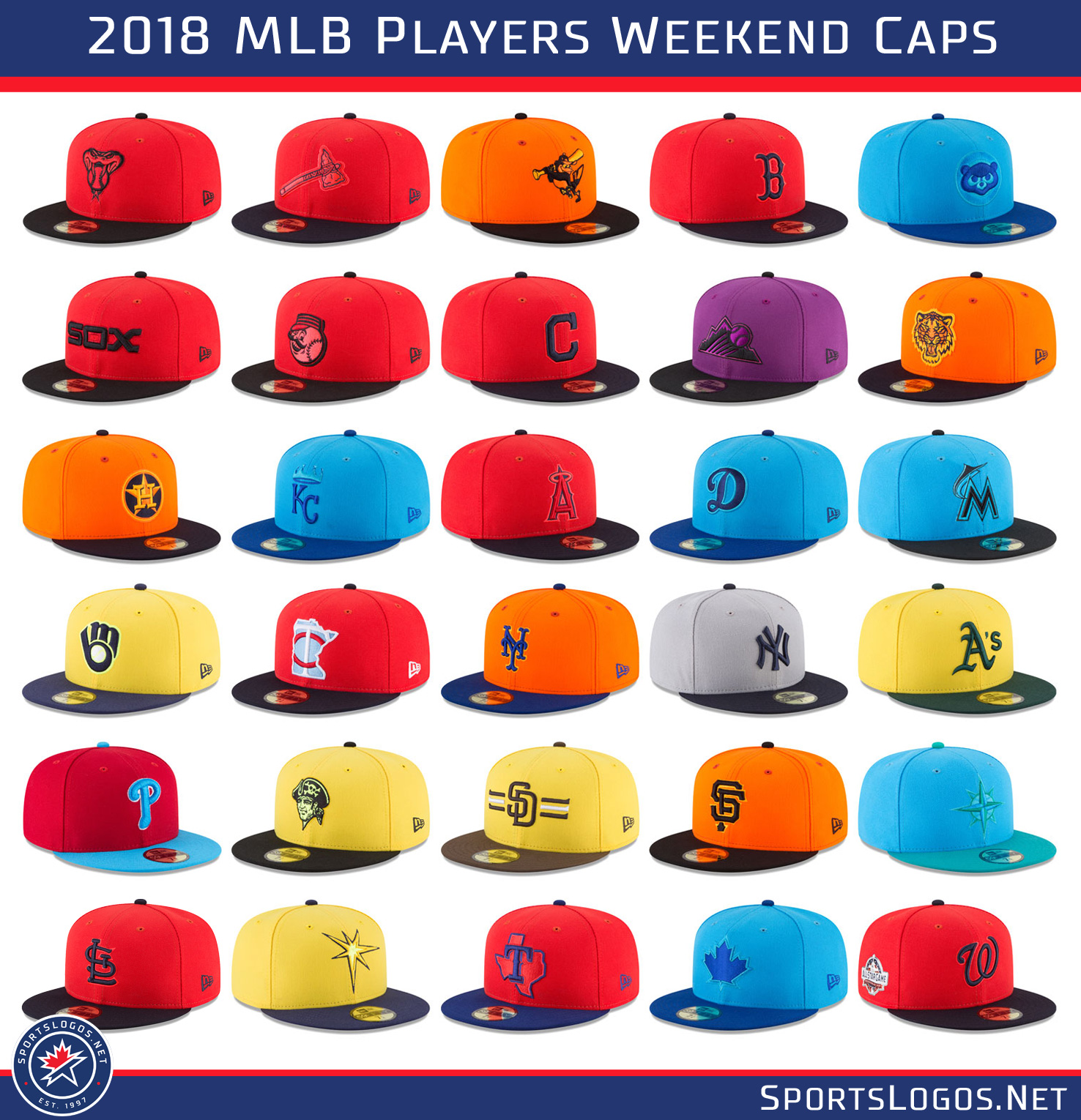 Image result for players weekend 2018