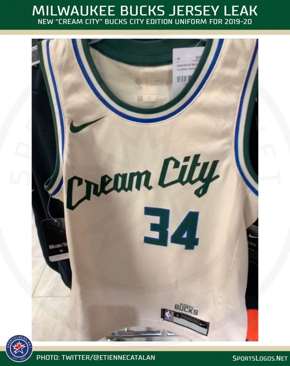 Five New Nba Uniforms See Them All Here Fr24 News English