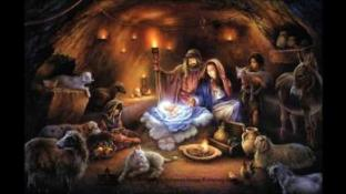 Image result for Nativity scene public domain
